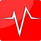 Medical Second Opinions (MSO) icon