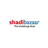 ShadiBazaar icon