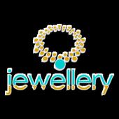 Storehippo Jewellery Theme icon