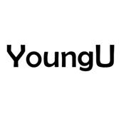 Youngu icon