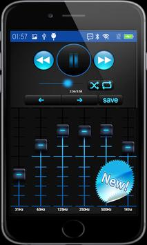 Trio Nascimento Song apk screenshot
