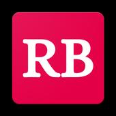 Reshimbandhan.com - Matrimonial App icon