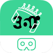360GreatArmenia icon
