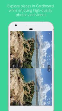 360GreatArmenia apk screenshot