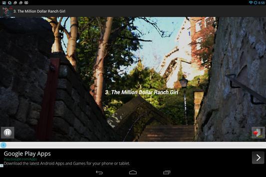 Stories about Crime-AudioBook apk screenshot