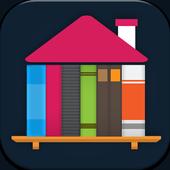 StoriesCity - Stories & Books icon