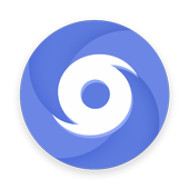LityStorm Clean icon