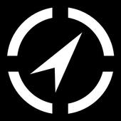 STORM GPSTracker icon