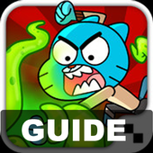 Tips Mutant Fridge Gumball icon