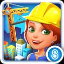 Dream City: Metropolis APK