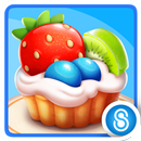 《甜點物語 2:甜品店遊戲》 APK
