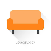 LoungeLobby icon