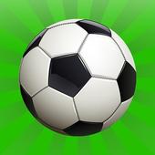 Free Kick Shooter icon