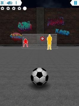 Free Kick Shooter screenshot 7