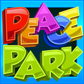 Peace Park icon