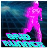 GridRunner FREE version icon