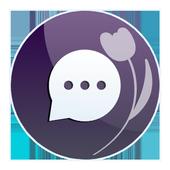 Social Life icon