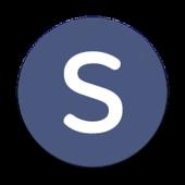 STORO icon