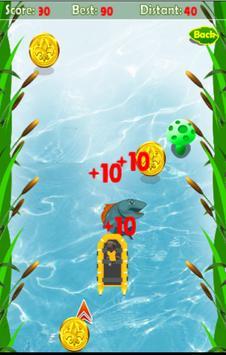 Game Seas Cat screenshot 4
