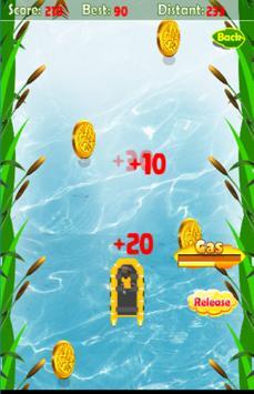Game Seas Cat screenshot 5