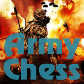 Army Chess icon