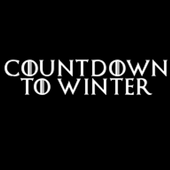 Countdown for GoT S6 (UK) icon
