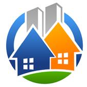 Property Management St. Louis icon