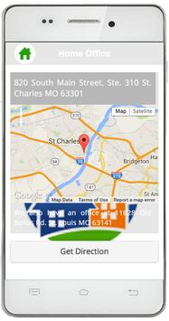 Property Management St. Louis screenshot 1