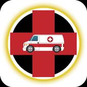 Stlogics Transportation User icon
