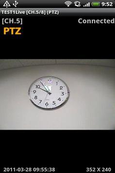 Mobile Viewer apk screenshot