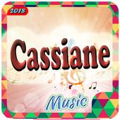 Cassiane songs icon