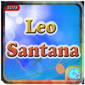 Leo SANTANA MUSIC icon
