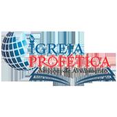 Igreja Profética Missões de Avivamento icon