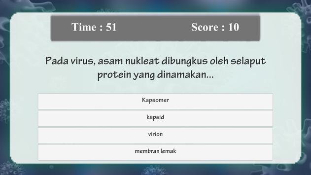 Media Pembelajaran AR Virus screenshot 7