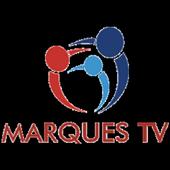 Marques TV icon