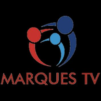 Marques TV poster