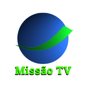 Missão TV icon