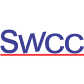 SWCC TV icon