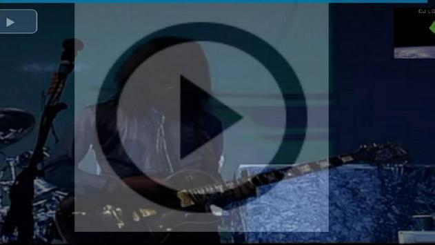 Dj Loncho radio apk screenshot