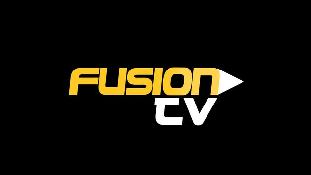 Fusion TV apk screenshot