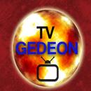 GEDEON TV APK
