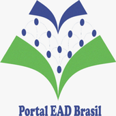 PORTAL EAD BRASIL icon