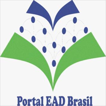 PORTAL EAD BRASIL poster