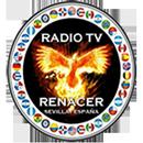 RADIO TV RENACER APK