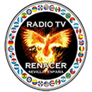 RADIO TV RENACER APK