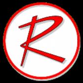 ROCINHA TV icon