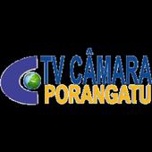 TV Câmara Porangatu icon
