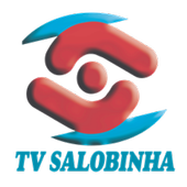 TV Salobinha icon