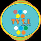 TV SL Sempre na Luz icon
