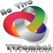 TV Pombal icon